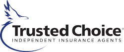Logo for Trusted Choice
