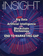 July 2018 e-Insight