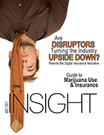 Insight May 2017
