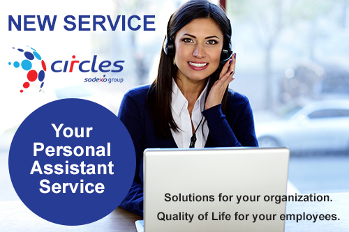 Circles Concierge Services