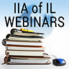 IIA of IL Webinars
