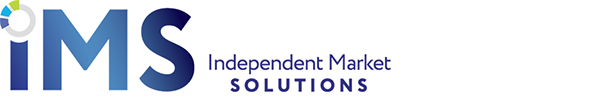 IMS Market Solutions