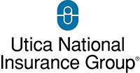 Errors & Omissions - Utica National Insurance Group
