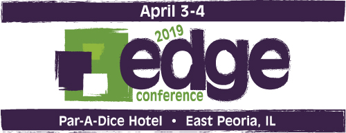 2018 EDGE Conference