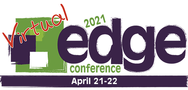 EDGE Conference